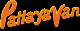 Pattaya Van